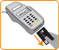 mastercard-chip-reader-step-3
